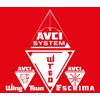 WTEO Logo